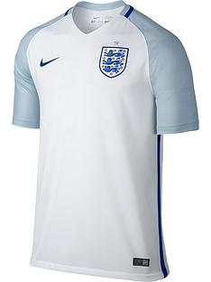 nike-england-home-short-sleeved-shirt