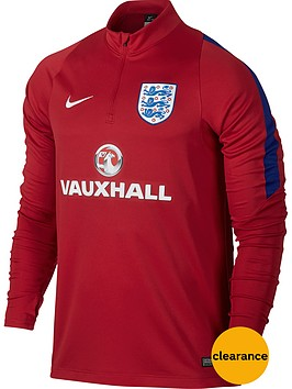 nike-mens-england-drill-top