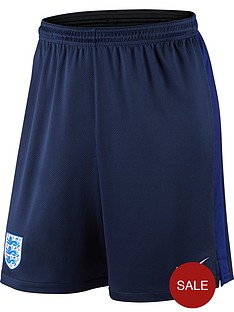 nike-mens-england-strike-knit-short