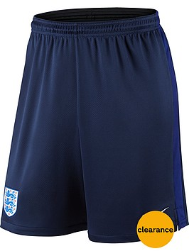 nike-mens-england-strike-knit-short