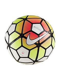 nike-nike-strike-football