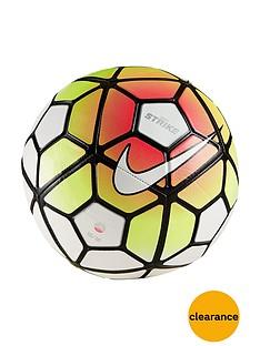 nike-nike-strike-football
