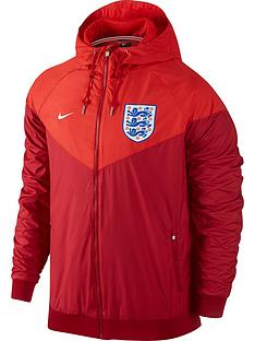 nike-mens-england-authentic-windrunner