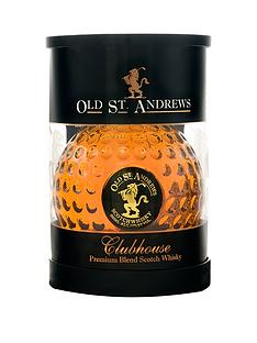 old-st-andrews-osa-fine-spirits-clubhouse-whisky-50cl-golf-ball