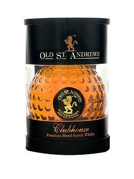 osa-fine-spirits-osa-fine-spirits-clubhouse-whisky-50cl-golf-ball