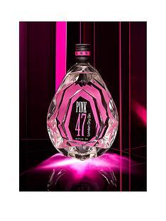 osa-fine-spirits-gin-70cl