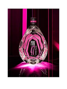 pink-47-gin-70cl