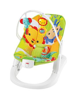 fisher-price-fold-n-go-bouncer
