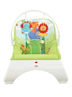 fisher-price-rainforest-bouncer