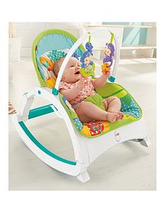 fisher-price-price-rainforest-newborn-toddler-rocker