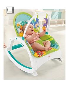 fisher-price-rainforest-newborn-to-toddler-rocker