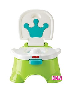 fisher-price-royal-potty