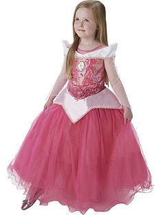 00acce79e0ff7 Sleeping Beauty | Kids fancy dress costumes | Toys | www.very.co.uk
