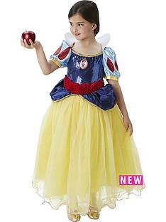 disney-princess-disney-premium-snow-white