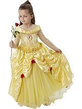 Disney Premium Belle