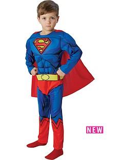 superman-superman-deluxe-comic-book-child-costume