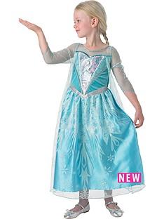 disney-princess-disney-frozen-premium-elsa