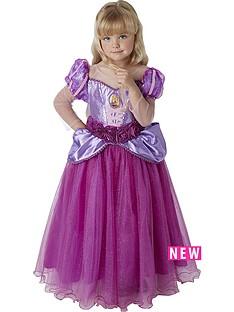 disney-princess-disney-premium-rapunzel