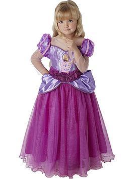 disney-princess-disney-premium-rapunzelnbsp--childs-costume