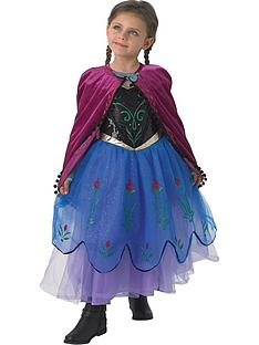 disney-princess-disney-frozen-premium-anna