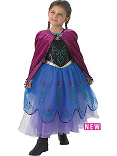 disney-princess-disney-frozen-premium-anna