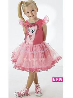 my-little-pony-my-little-pony-pinkie-pie-child-costume