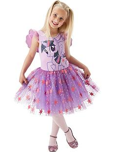 my-little-pony-my-little-pony-twilight-sparkle--child-costume