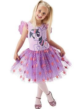 my-little-pony-twilight-sparkle-childs-costume
