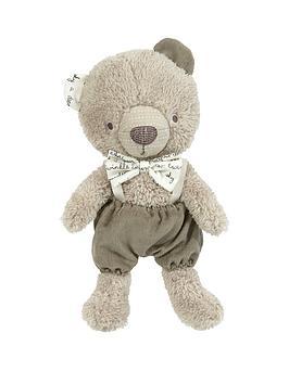 mamas-papas-soft-toy-boris-bear