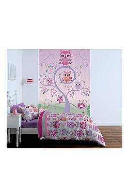 catherine-lansfield-catherine-lansfield-owls-wall-art