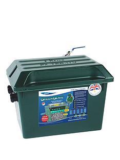lotus-green-genie-24000-filter-and-amp-25-watt-uv