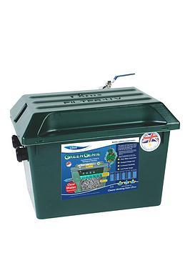 lotus-green-genie-ndash-24000-filter-and-25-watt-uv-purifier