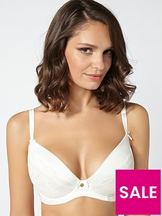 boux-avenue-samantha-full-support-plunge-bra