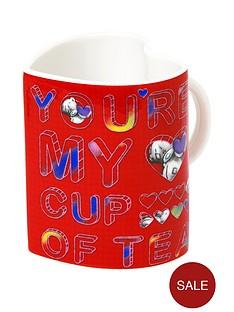 me-to-you-me-to-you-heart-shaped-mug-amp-plush-keyring