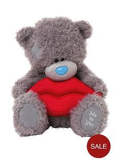 me-to-you-me-to-you-big-kiss-bear