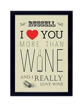 personalised-039i-love-you-more-than-wine039