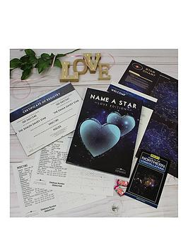 lovers-name-a-star