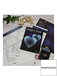 valentines-lovers-name-a-star