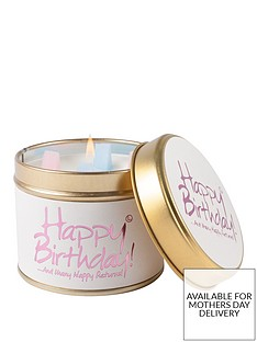 lily-flame-happy-birthday-tin-candle