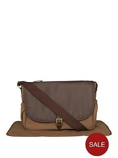 mothercare-satchel-changing-bag