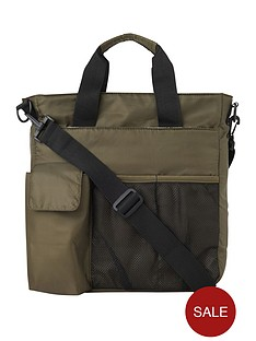 mothercare-expandable-changing-bag