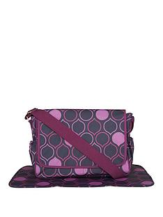 mothercare-messenger-print-changing-bag