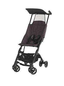 mothercare-xss-leopard-stroller-black