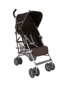 mamas-papas-kato2-buggy-black