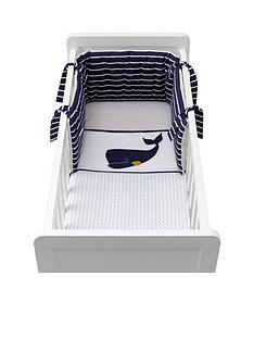 mothercare-whale-bay-crib-bale