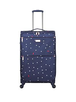 radley-cheshire-street-soft-4-wheel-large-case