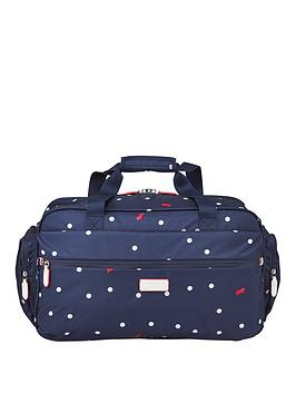radley-cheshire-street-small-holdall
