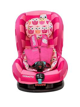 cosatto-moova-2-group-1-car-seat--nbsptwee-twoo