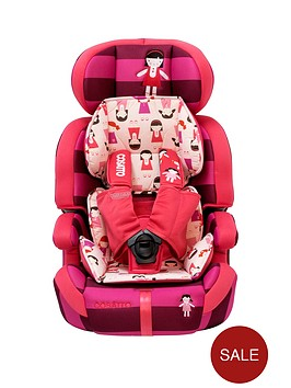 cosatto-zoomi-group-123-car-seat-dilly-dolly