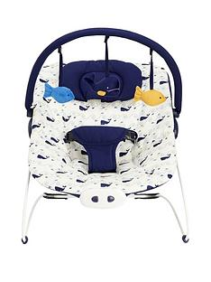 mothercare-bouncer-whale-bay